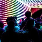 Top-7-Nightclubs-in-Vancouver